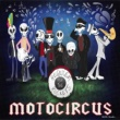 Motocircus Lord Jim