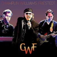 Champlin Williams Friestedt CWF