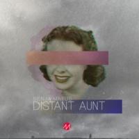 Benja Matus Distant Aunt