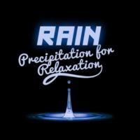 Outside Broadcast Recordings Wet Outside