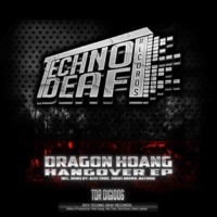 Dragon Hoang Hangover