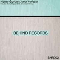 Henry Gordon Amor Perfecto