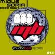 Migue Soria & Migue Soria Disco Night (Original)