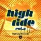 Various Artists & Dave Pad New Day (Original Mix)