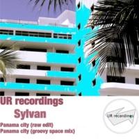 Sylvan Panama city