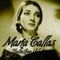Maria Callas María Callas Collection Vol.I
