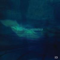 Dj Sodeyama UNDERWATER EP