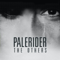 Palerider The Others
