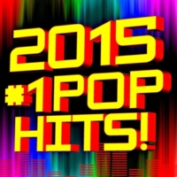 Pop Factory 2015 #1 Pop Hits!