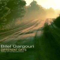 Bilel Gargouri Different Days