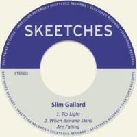 Slim Gailard Tip Light