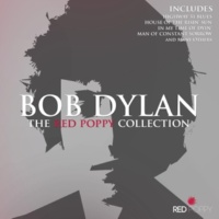Bob Dylan Bob Dylan - The Red Poppy Collection