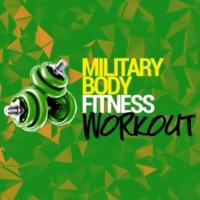 Body Fitness Workout La La La (125 BPM)