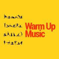 Gym Music La La La (125 BPM)