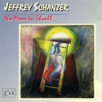 The Sirius String Quartet Jeffrey Schanzer: No More in Thrall