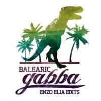 Tales From Underground, Coral Tribe, Dreamatic, Tingo Tango Balearic Gabba Edits 1