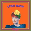 Leigh Nash Chicago