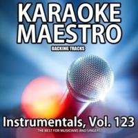Tommy Melody Instrumentals, Vol. 123