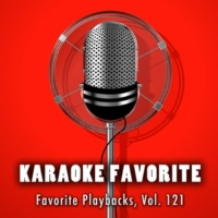 Anna Gramm Favorite Playbacks, Vol. 121 (Karaoke Version)