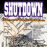 Shutdown Few and Far Between