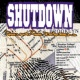 Shutdown Now More Than Ever