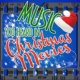 """Billy May & His Orchestra Rudolph the Red-Nosed Reindeer Mambo (From """"Christmas with the Kranks"""")"""