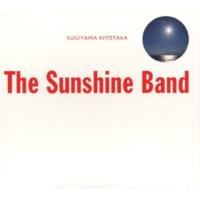 杉山清貴 The Sunshine Band