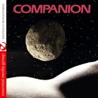 Companion Companion