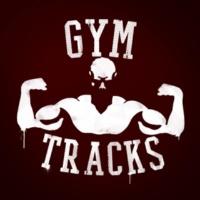 The Gym Rats La La La (125 BPM)