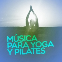 Musica de Yoga Indian Summer