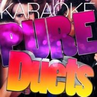 Ameritz Karaoke Band Karaoke - Pure Duets