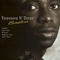 Youssou N'Dour Badou