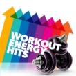 High Energy Workout Music/Clare Evers Runnin' (127 BPM)