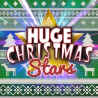 Last Christmas Stars Don't Shoot Me Santa
