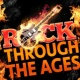 Rock Classics Rock Through the Ages
