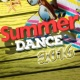 Summer 2016 Dance Warm Up/Leandro Antelo North