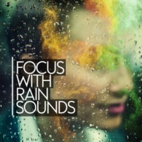 Rain Sounds Nature Collection Wet Outside
