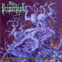 Thy Primordial The Conquest