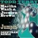 Todd Terry,Martha Wash&Jocelyn Brown Jumpin'