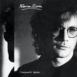 Warren Zevon Sentimental Hygiene