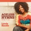 Lynda Randle Down At The Cross