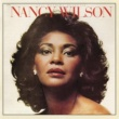 Nancy Wilson This Mother's Daughter