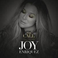 Joy Enriquez The Call