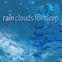 Rain Sleep Wet Outside