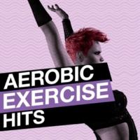 Aerobics Exercise Music La La La (125 BPM)