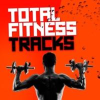 Total Fitness Tracks La La La (125 BPM)
