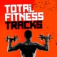 Total Fitness Tracks Look Right Through (120 BPM)