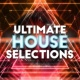 Ultimate House Anthems/Alex Buchanan On Top of the World