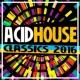 Acid House Classics/Clare Evers Runnin'