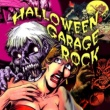 Backyard Babies Halloween Garage Rock